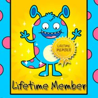 Announcing: Lifetime Membership for Limited Time