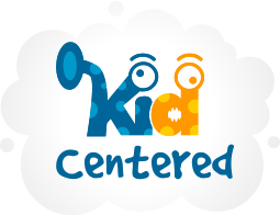 Kid Centered